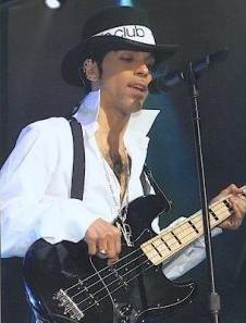☆★♥ Prince ♥★☆
