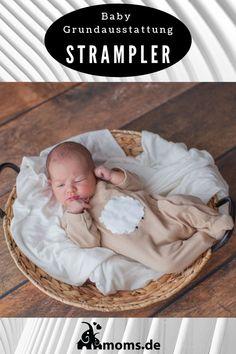 Neugeborenes Baby Kleidung sets mädchen jungen Tier Formen mit Kaputze Strampler