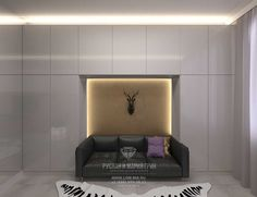 Дизайн кабинета в загородном доме в Испании http://www.line-mg.ru/dizayn-zagorodnogo-doma-v-ispanii-foto-2016
