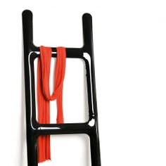 Drab hanger by Zieta | www.lovethesign.com/uk