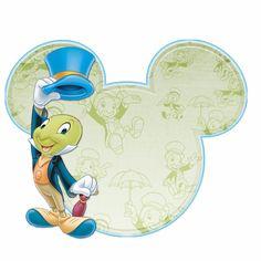 Disney Disney Font Free, Disney Diy, Disney Love, Disney Magic, Disney Cruise, Disney Fonts, Mickey Y Minnie, Disney Mickey, Mickey Head