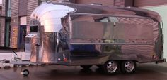 Mobile Catering Trailers for Sale UK