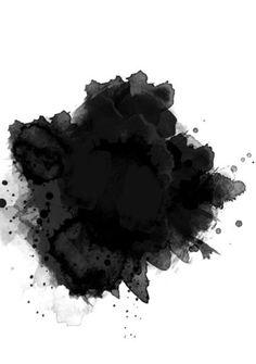 Black and Grey Wattpad Book Covers, Wattpad Books, Instagram Logo, Instagram Story, Brush Stroke Png, Ink Splatter, Overlays Picsart, Insta Icon, Cute Wallpaper Backgrounds