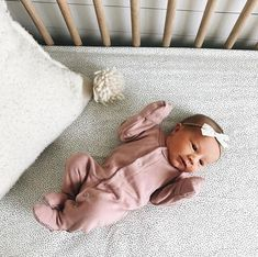 Shop the best brands in baby and kids clothing and accessories. Rylee & Cru, Mini Rodini, Oeuf, Little Unicorn, Milk Barn and more. Cute Little Baby, Lil Baby, Baby Kind, My Baby Girl, Little Babies, Cute Babies, Silikon Baby, Little Presents, Foto Baby