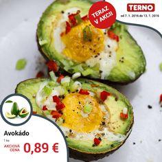 Avocado Egg, Eggs, Breakfast, Food, Dinner Suit, Morning Coffee, Meal, Egg, Essen