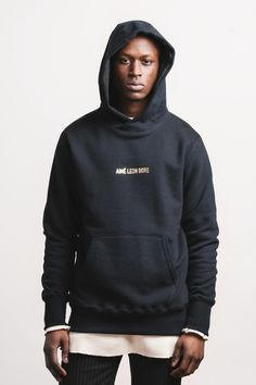 Aimé Leon Dore Winter Capsule | Four Pins
