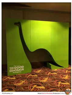 movie standee - Google Search