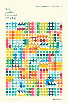 love these shapes! @Jorden Nigro Luff
