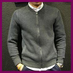Men sweater jacket winter 2017 new autumn teenage boy cardigan knitted outerwear slim male baseball clothing zipper fashion