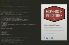 splash page Interactive Web Design, Splash Page, Web Development, Innovation