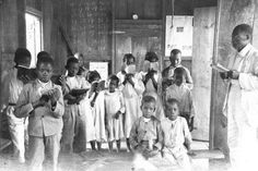 School Children, Jamaica