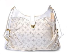 designerbagsdeal.com cheap 2013 spring luxury purses, large discount free shipping around the world