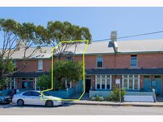 Terrace For Sale - 42 Nobbys Road - Newcastle East , NSW