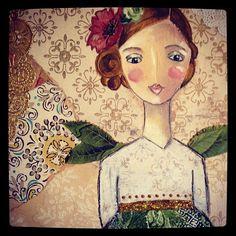 Collage image by Kellyrae Roberts (kellyraeroberts.blogspot.com)