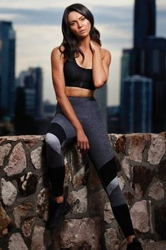 Sala Fitness, Activewear, Sporty, Leggings, Pants, Collection, Dresses, Style, Fashion