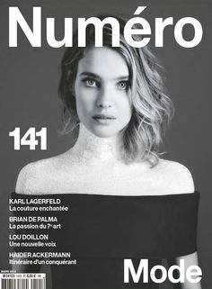 numero magazine - Yahoo Image Search Results