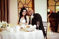 George Street Photography   #AldenCastle #LongwoodVenues #BostonWedding #Wedding #Bride #Groom #Reception #Flowers #Love #SweetheartTable www.georgestreetphoto.com www.longwoodevents.com