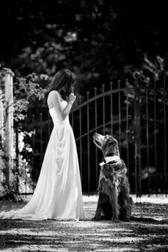 Hochzeit auf Schloss Amerang - german wedding photography by julian klemm skyphoto with a 5d MK II 70-200mm IS II