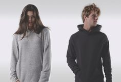 This Hoodie Has a Built-in Pillow, Proving That Hoodies Can Actually Be Cozier