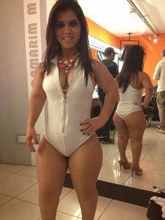 Wild Sexy Midget Women 121