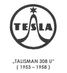 Image result for vintage radio logos