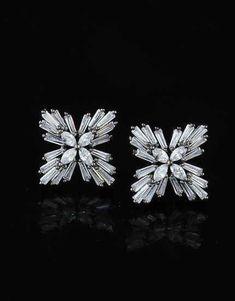 76db54ef335ba 202 Best Dazzling Diamonds images in 2019 | Jewelry, Diamond, Jewels