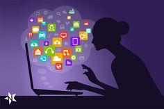 Red Social, ¿Cómo Mejorar Los Resultados De Tu Negocio?