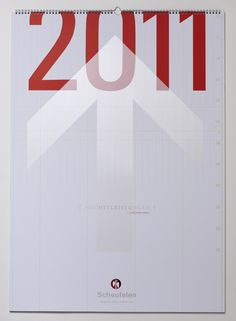 #flashbackfriday | 2011 – Höchstleistungen (Top performances) –  #Scheufelen's 25th #calendar introduces you to the world of records and extremes bit.ly/2fCM52m History Of Paper, Back Friday, How To Introduce Yourself, Calendar, World, Top, Life Planner, The World, Menu Calendar