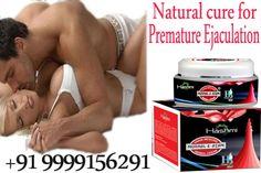 Contact@ Dr. Hashmi  Ph :- +919999156291