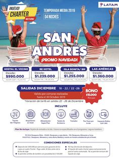 RT #viajes #agenciadeviajes #travelagency #travel #tour #tours #vacaciones #vacations #travelgram #viajeros #turismo #tourism #instatravel #trip #colombia #popayan #cali #bogota #medellin #cartagena #barranquilla Cali, Tours, St Andrews, Travel Agency, Barranquilla, Cartagena