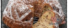 Get Banana Bread Recipe from Food Network Halal Recipes, New Recipes, Whole Food Recipes, Juice Recipes, Holistic Nutrition, Health And Nutrition, Health Care, Kill Belly Fat Fast, Alzheimer