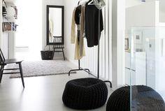 Wardrobe Rack, Furniture, Home Decor, Decoration Home, Room Decor, Home Furnishings, Home Interior Design, Home Decoration, Interior Design