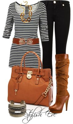 """""""Untitled #1477"""" by stylisheve on Polyvore. Shirt, color combination"""