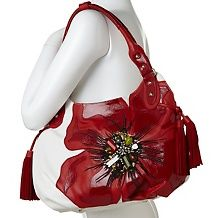 Sharif Handbags Designer From