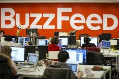Alma do negócio? BuzzFeed acredita que o futuro das novas mídias está no conteúdo - http://www.showmetech.com.br/alma-negocio-buzzfeed-acredita-que-o-futuro-das-novas-midias-esta-no-conteudo/