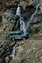 Heritage Classic 4x4 Insurance Where on earth is this???  Source: Ruskin Design, Pinterest