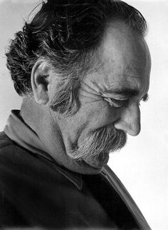 William Saroyan. 1908 – 1981 He used to live near us when I was growing up. Rode his old bike around the neighborhood. Really wish I would have talked to him....