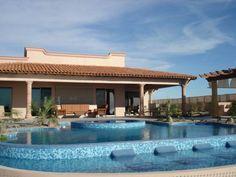 Villa vacation rental in Puerto Peñasco, Sonora, Mexico from VRBO.com! #vacation #rental #travel #vrbo