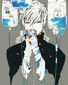 Beautiful skies wont heal you Manga Boy, Manga Anime, Anime Art, Character Art, Character Design, Image Manga, Boy Art, Anime Style, Yandere