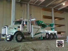 Rotator Cool Trucks, Big Trucks, Big Big, Evening Sandals, Tow Truck, Semi Trucks, Buses, Rigs, Trailers