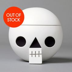 Skull - Out of stock
