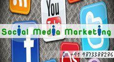 SEO Training in Delhi, SEM Training in delhi, Digital Marketing training in delhi, Digital Marketing Course in delhi, SEO Classes in Delhi, PPC,Internet Marketing , Google Adwords Training in Delhi,pay per Click Training