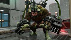 XCOM 2 #XCOM2 #PCGame #XCOMgame #Games #VideoGames  #rol