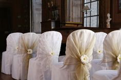 wedding chair cover hire sunderland step stool restore 144 best kali s board 2 images on pinterest in suffolk norfolk and essex specialising the newest trends of table dressing