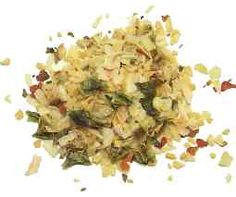 Spice Mixes - Make your own.  Informative Site with photos.
