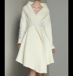 DETAILS: * Aus Wolle * Langbindegürtel * Geeignet für Herbst / Winter * Nehmen Sie Größe des benutzerdefinierten Farb gewohnheit, kundenspezifische Gebühren brauchen * Sie benötigen lassen Sie...