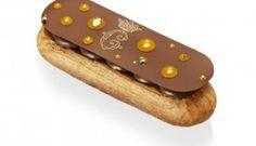 Chococtober - Christophe Adam