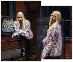 Efterår by Angela Blumen for fashiongrunge.com  http://fashiongrunge.com/2013/10/22/efterar-by-angela-blumen-for-fashiongrunge-com/
