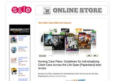 starwins: create blog affiliate review free blog or your wp hosting for $5, on fiverr.com