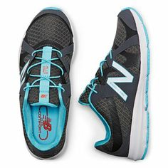 new balance tennis shoes at jcpenney philly diet doctor